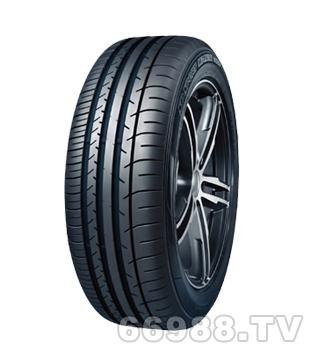 邓禄普DUNLOP豪华SUV专用型轮胎
