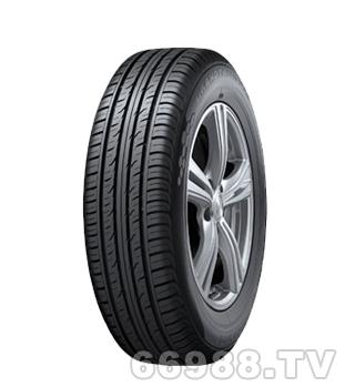邓禄普DUNLOP GRANDTREK PT3轮胎