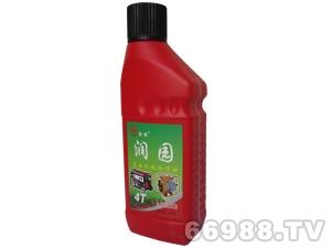 卓力嘉朗润园农业机械润滑油