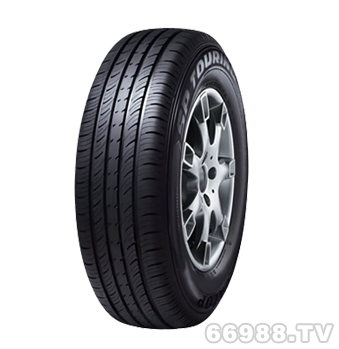 邓禄普DUNLOP SP TOURING T1轮胎