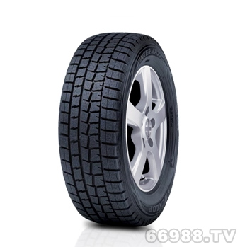 邓禄普DUNLOP WINTER MAXX轮胎