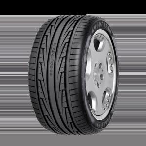 固特异轮胎EAGLE F1 DIRECTIONAL 5® 单导向