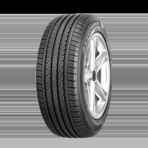 固特异轮胎ASSURANCE TRIPLEMAX® 安乘