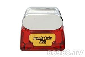 爱特丽王牌700香水