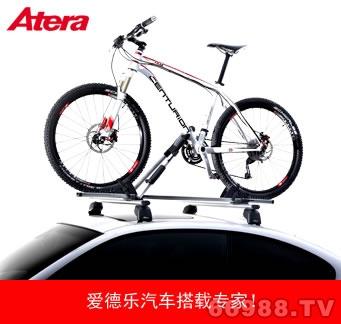 德国Atera爱德乐Giro骑乐顶置式自行车架