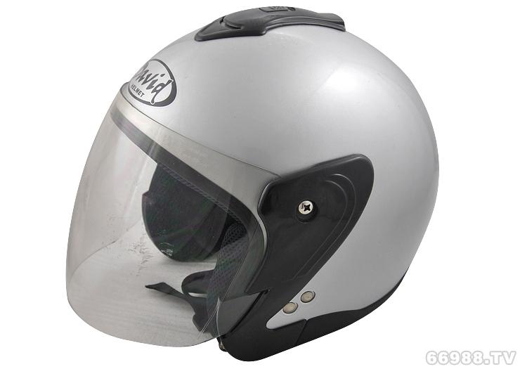 大卫D001头盔
