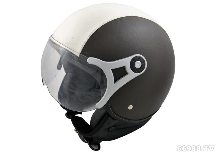 大卫D008头盔