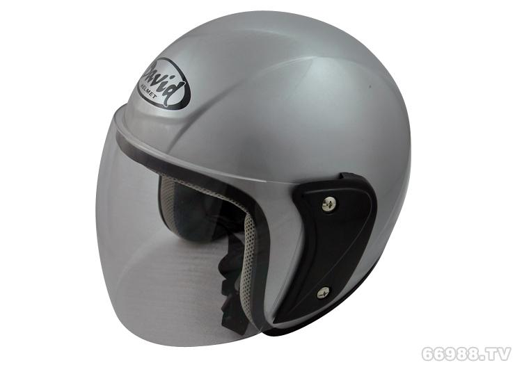 大卫D011头盔