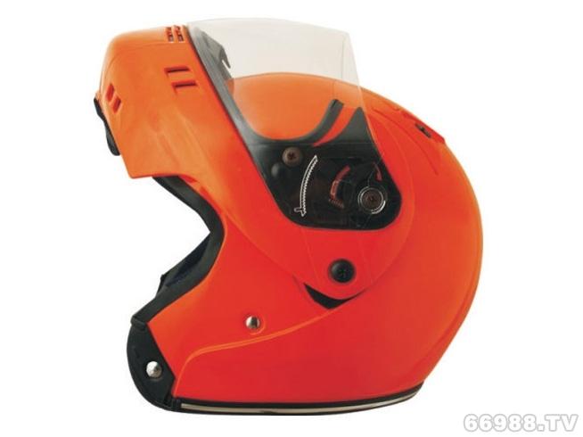 大卫D808A头盔