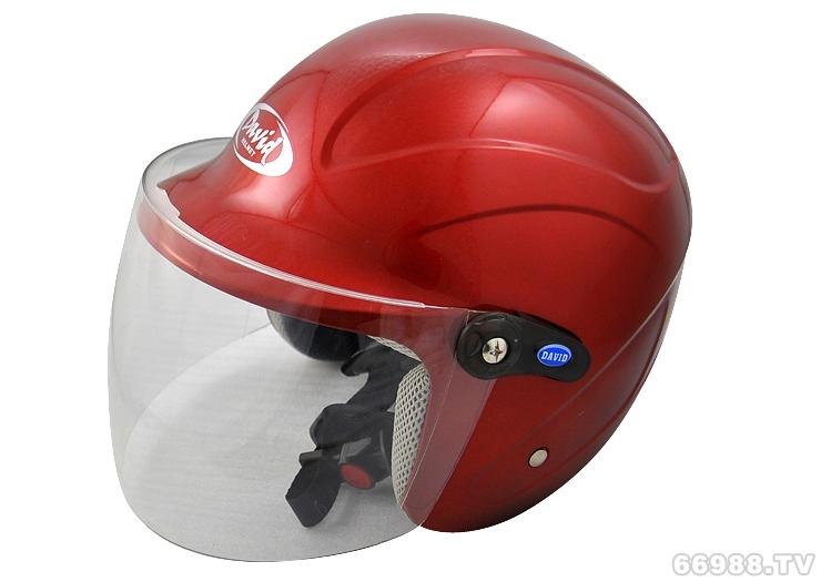 大卫D013头盔
