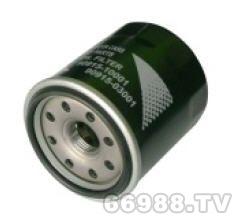 圣峰机油滤清器SF-001