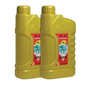 凌志 超音速 4T API SG专车用油