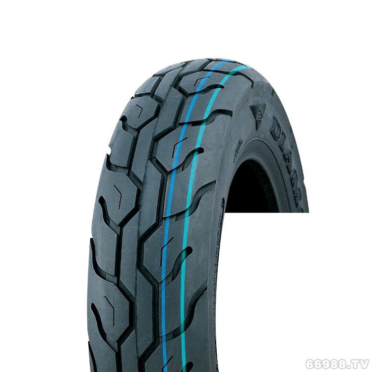 钻石摩托车轮胎3.00-10(D543)