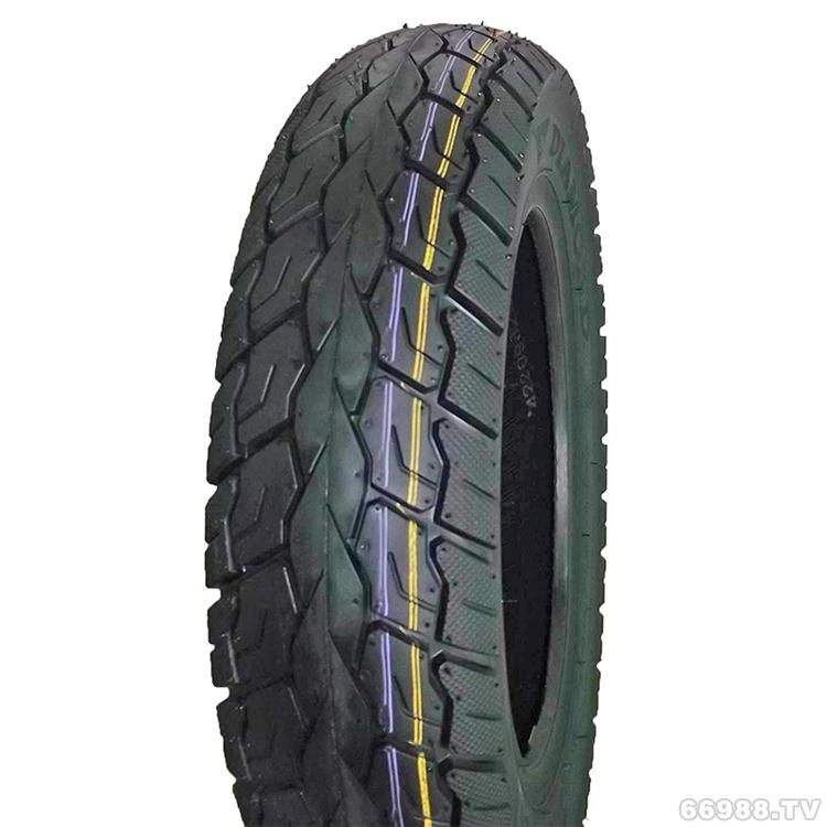钻石摩托车轮胎3.50-10(D580)