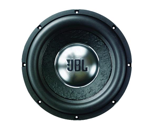 皇者汽车JBL W12GTi MKII超低音扬声器