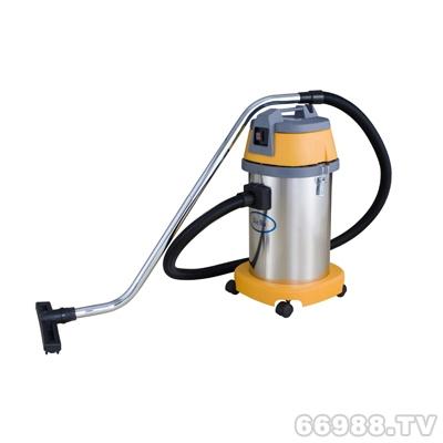 美亿昌30L洁霸吸尘吸水机