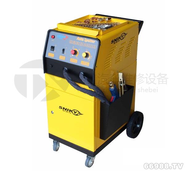 泰鑫TX-3800F电压自动选择转换外形修复整形机