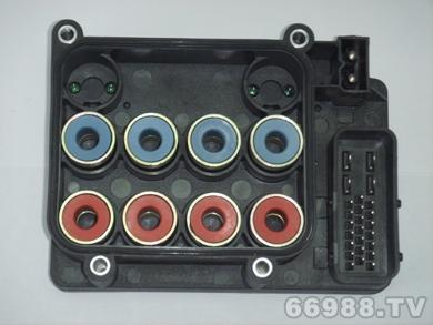 电子控制单元(ECU)CM-6303000
