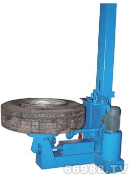 富民轮胎拆装机