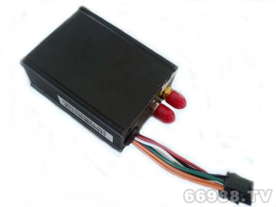 星唯E星GPS基本监控型
