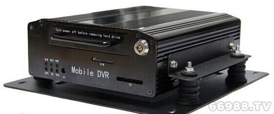 星唯E星硬盘录像机