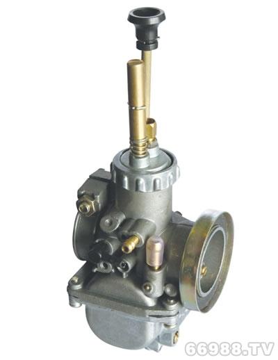 同兴T-004化油器