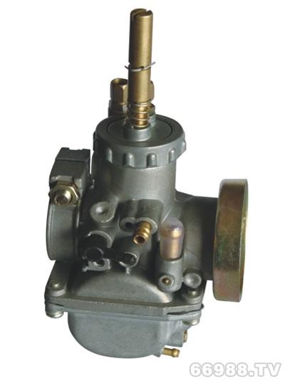 同兴T-004A化油器