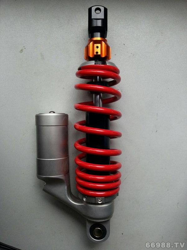 华夏减震器 MIT151A