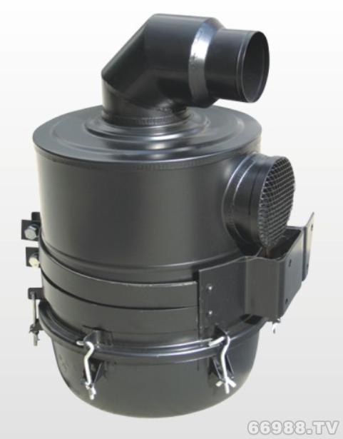 华夏空气滤清器 21