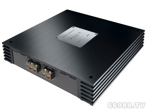 HI-END放大器 Matrix MX2