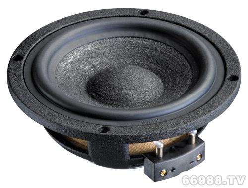 Matrix系列HI-END扬声器 Matrix 3.1
