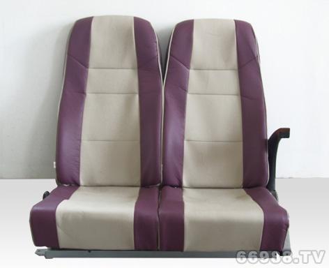 豪华乘客座椅 HS-CK-001