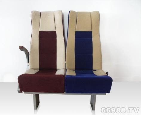 豪华乘客座椅 HS-CK-002