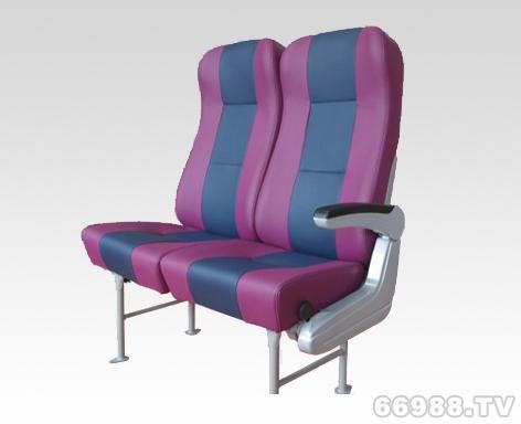 豪华乘客座椅 HS-CK-003