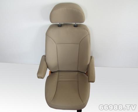 豪华乘客座椅 HS-CK-004