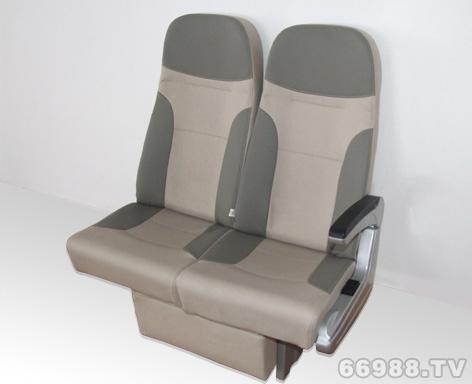 普通乘客座椅 HS-CK-005