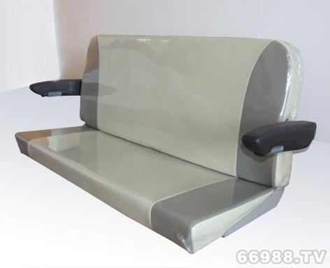 普通乘客座椅 HS-CK-006