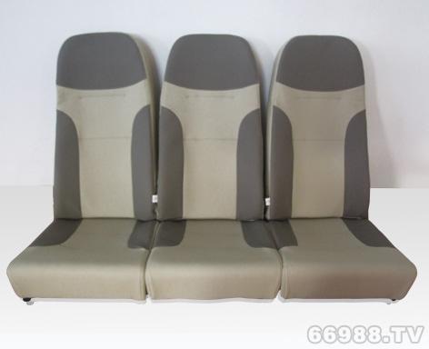 普通乘客座椅 HS-CK-007