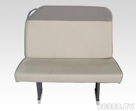 普通乘客座椅 HS-CK-008