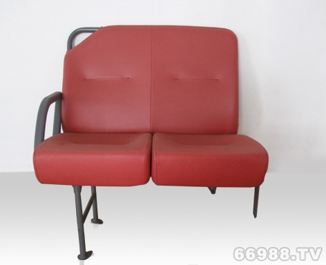 普通乘客座椅 HS-CK-009
