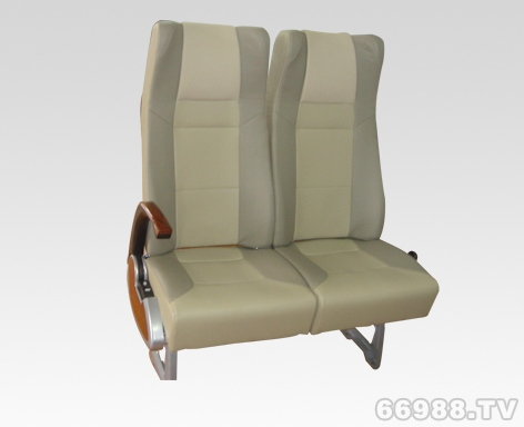 豪华乘客座椅HS-CK-012