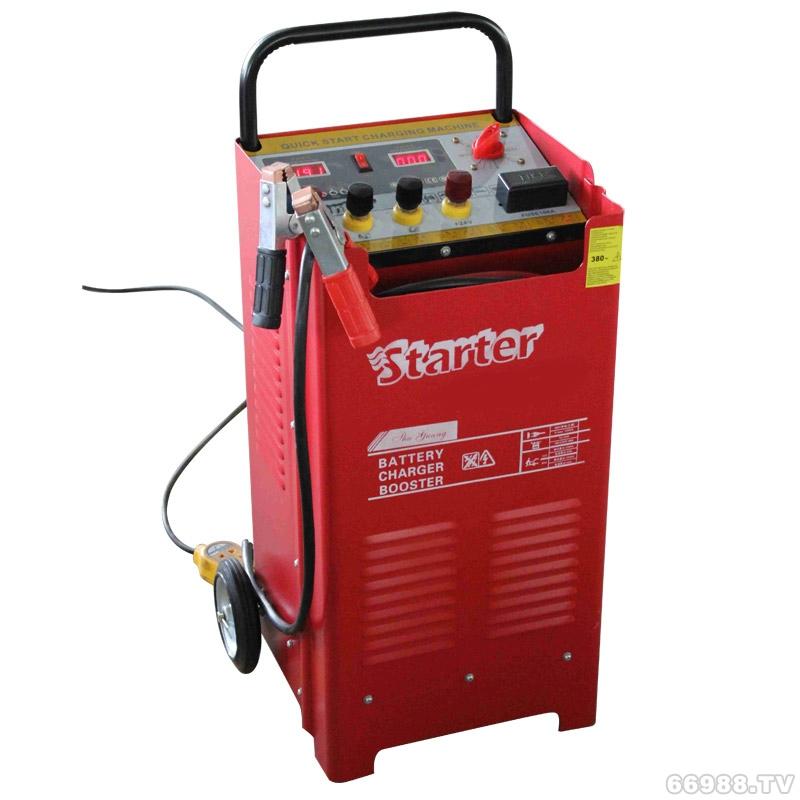 快速启动充电机/JQST-800S