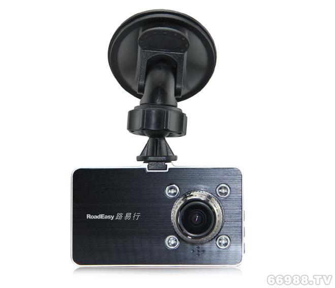 金属相机高清行车记录仪-R350  R350S
