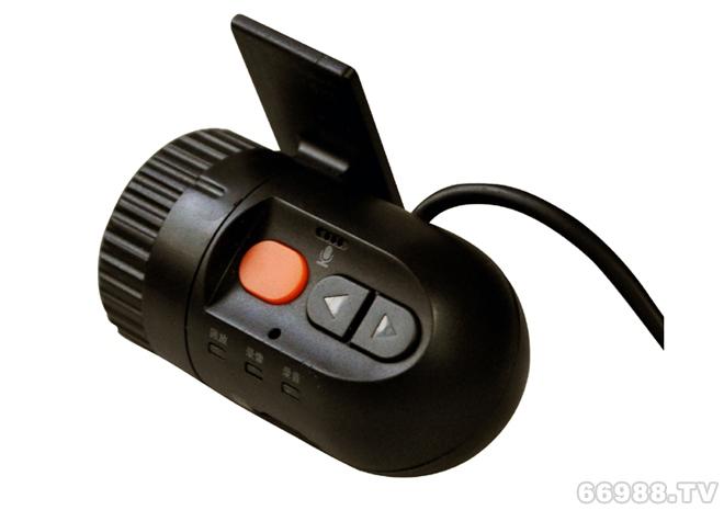 高清车机专用行车记录仪-R100