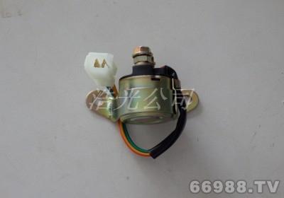 摩托车继电器 HG-005