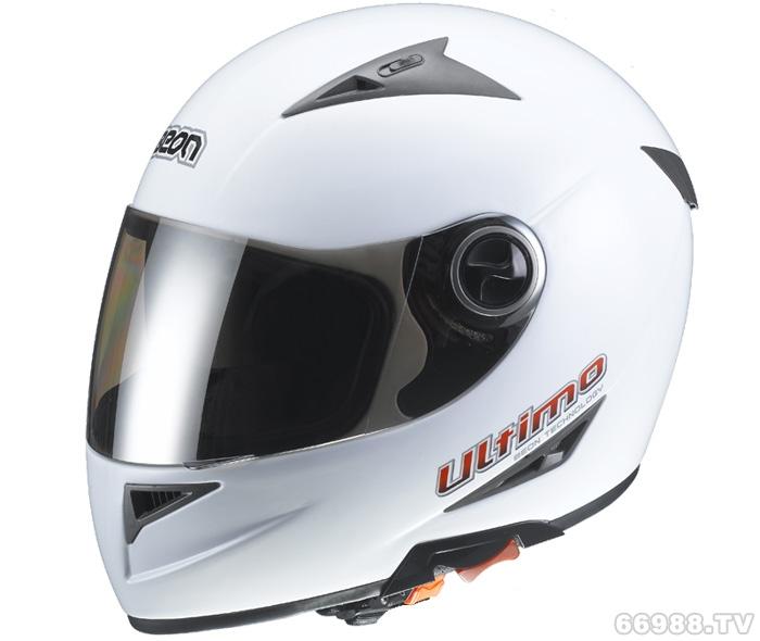 劲越BEON B-550F SUNVISOR ULTIMO头盔