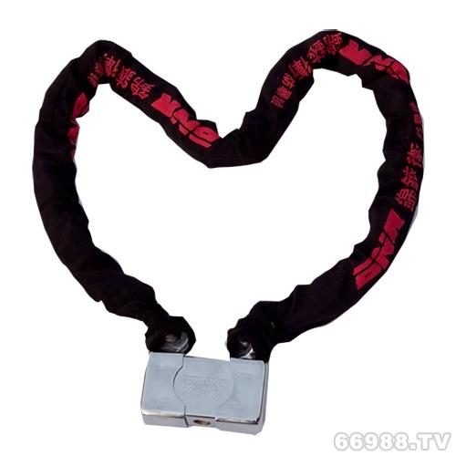 锦衣卫链条锁 J8815