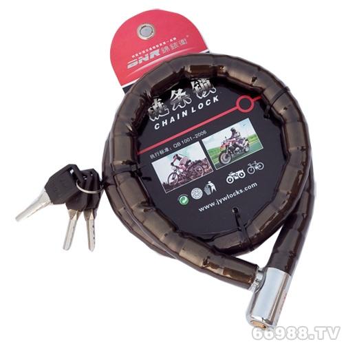 锦衣卫链条锁 J6630