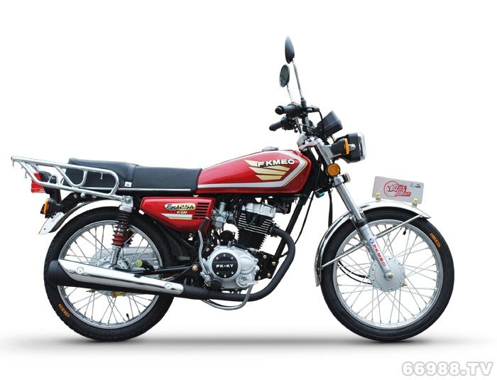 FK125A-金福瑞