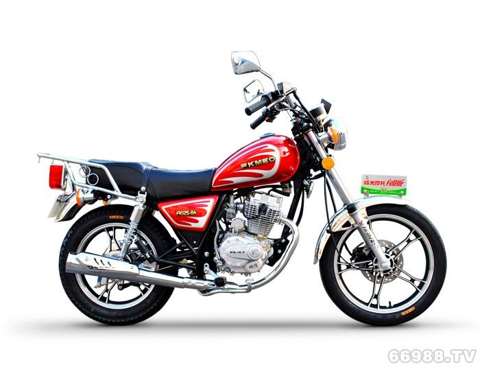 FK125-8A(b)龙威太子